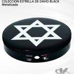 MASTER PORTADA ESTRELLA DE DAVID BLACK 10.4 1F ARRIBA