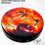 MASTER PORTADA LEON DE JUDA 10.4 1F ARRIBA