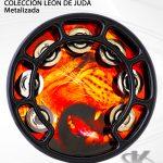 MASTER PORTADA LEON DE JUDA 10.4 1F ATRAS