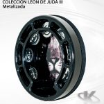 MASTER PORTADA LEON DE JUDA 3 8.5 1F PERFIL TRASERO