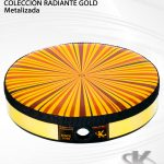 MASTER PORTADA RADIANTE GOLD 10.4 1F ARRIBA