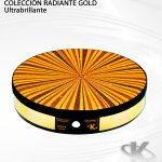 MASTER PORTADA RADIANTE GOLD 8.5 1F ARRIBA