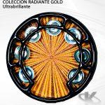 MASTER PORTADA RADIANTE GOLD 8.5 1F ATRAS