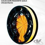MASTER PORTADA RADIANTE GOLD 8.5 1F PERFIL TRASERO