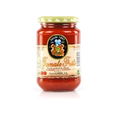 MATA Tomato Sauce