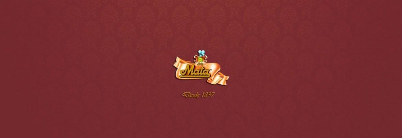 logo-productos-mata-web-cabecera