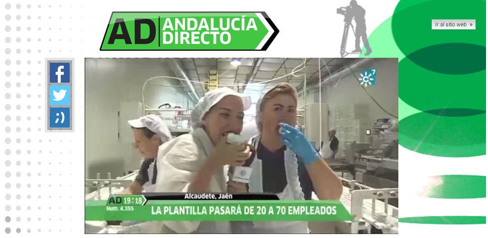 MATA-ANDALUCIA-DIRECTO2