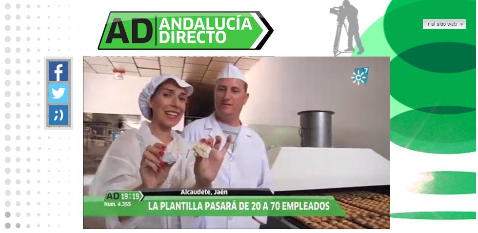 MATA-ANDALUCIA-DIRECTO3
