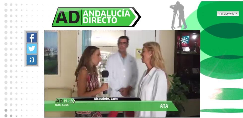 MATA-ANDALUCIA-DIRECTO6