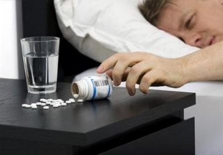 8 Remedios Naturales Que Podrían Ayudarlo a Dormir