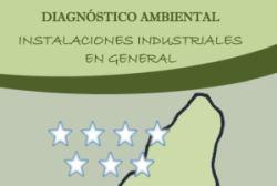 Autodiagnóstico ambiental