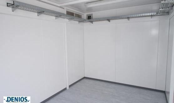 sala-tecnica-2denios