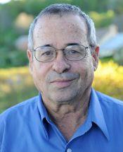 Arieh Wershel: Premio Nobel de Química 2013