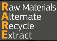 Química sostenible y reaprovechamiento de las materias primas
