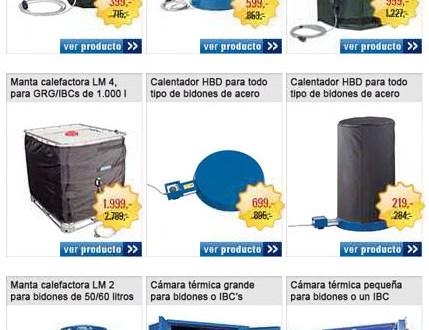 calentador-bidones-oferta