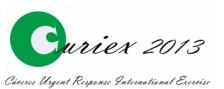 Curiex: Simulacro de emergencia con fugas radiactivas