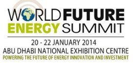 World Future Enery Summit