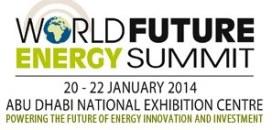 World Future Enery Summit