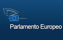 Parlamento Europeo: Reducción del 40% de CO2 para 2030