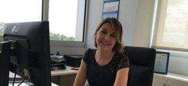 """DENIOS en la jornada """"Empresas conscientes"""" de Ibercide"""