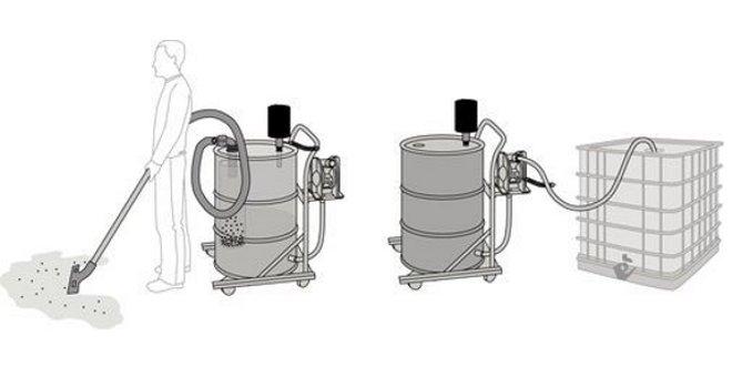 aspirador-liquidos