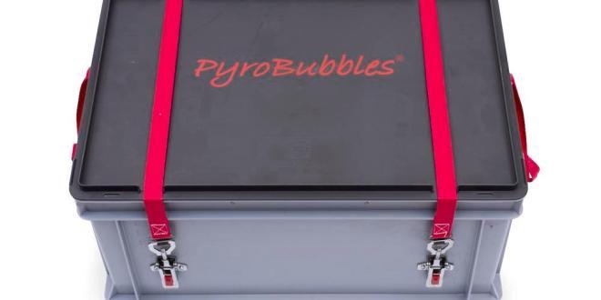 caja-de-transporte-para-baterias-ion-litio-pp-56-l-s-box-1-basic-relleno-pyrobubblesR-6295