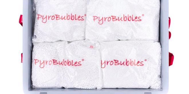 caja-de-transporte-para-baterias-ion-litio-pp-56-l-s-box-1-basic-relleno-pyrobubblesR-ab05