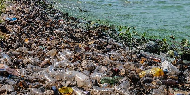 contaminacion-suelo