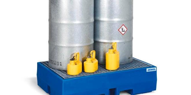 cubeto-polysafe-eco-de-polietileno-pe-con-rejilla-galvanizada-para-2-bidones-de-200-litros-51fe