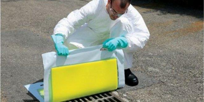 Respuesta ante emergencias químicas: ¿Está su empresa preparada?