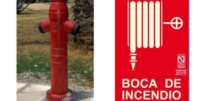 Todo sobre los hidrantes y medidas de protección contra el fuego en APQ