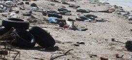 Guía informativa de descontaminación de residuos peligrosos