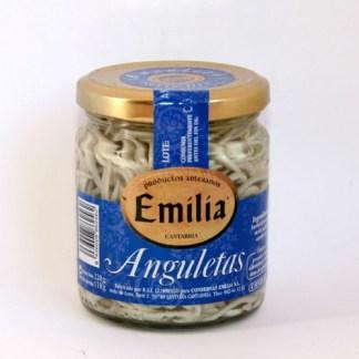 anguletas emilia