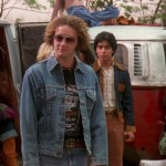 Harley Davidson T Shirt Worn By Danny Masterson As Steven Hyde In That 70s Show S02e06 Vanstock 1999