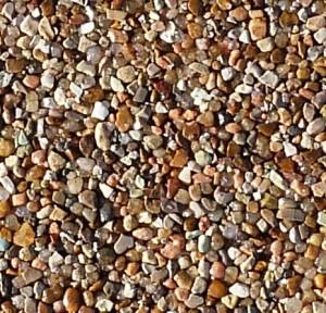 pebble epoxy flooring pebble tile
