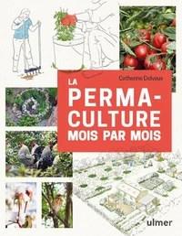permaculture mois par mois