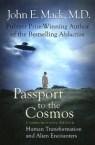 Résultats de recherche d'images pour «livres passeport pour le cosmos de john e mack»