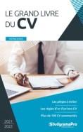 Le grand livre du CV
