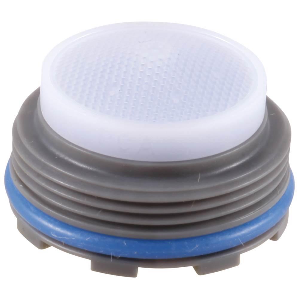 delta faucet faucet parts aerators