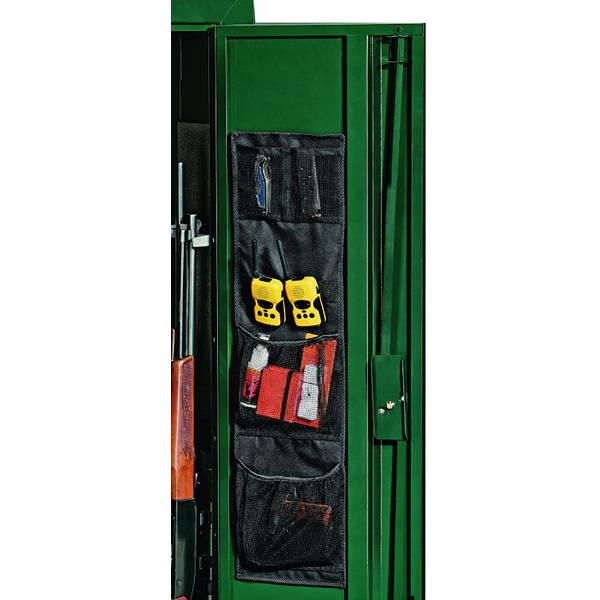 small door storage organizer