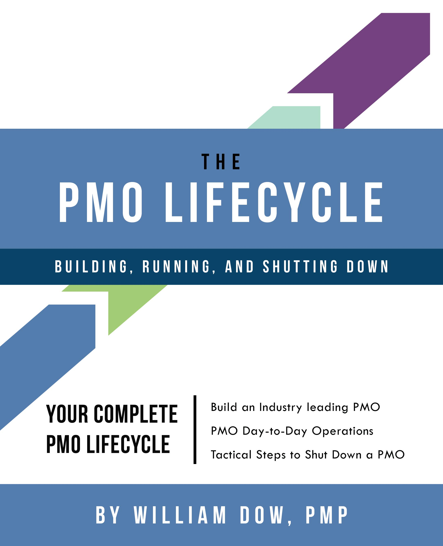 PMO LifecycleFrontFinal