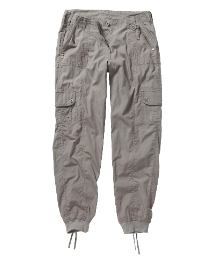 Joe Browns Plus Size Cargo Pants