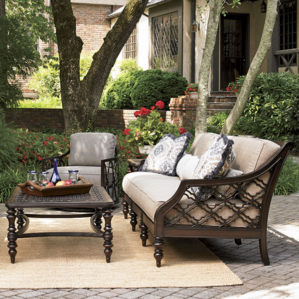 blogs tommy bahama outdoor furniture