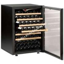 cave a vin eurocave premiere v0 premium