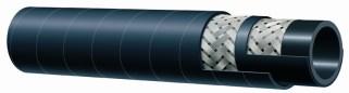 Image result for steam hose