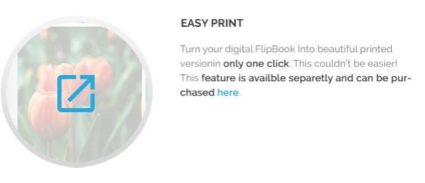 Responsive FlipBook Plugin - 7