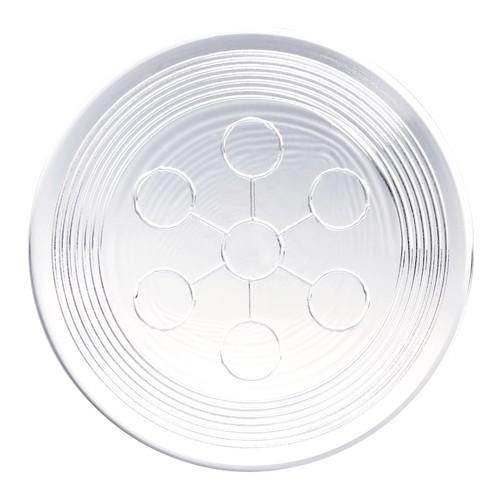 Amezcua Bio Disc 2 (3/6)