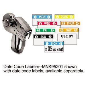 MNK925201A