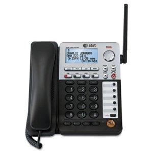 ATTSB67148