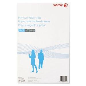 XER3R12365